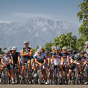 Cycling photos taken at the Easter Sunday Grand Prix in Ontario, California.