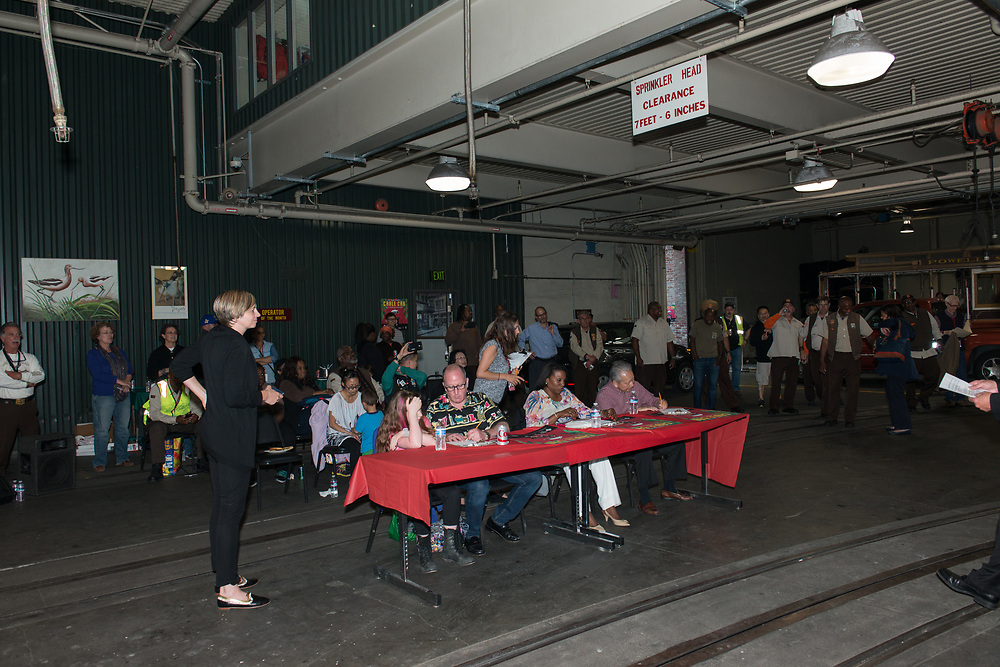 Bell Ringing Preliminary Competition | June 26, 2015