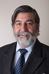 © Licensed to London News Pictures. 17/06/2013. LONDON, John Thurso. Photo credit : EventPics/LNP Images of MP and Peers 2013