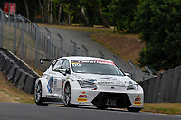 #00 Simon DEATON Seat Leon TCR - SIMS Metal Management  during 2018 MSA Time Attack Championship - Club 2WD / 4WD as part of the Time Attack - Round 4 - Oulton Park  at Oulton Park, Little Budworth, Cheshire, United Kingdom. July 28 2018. World Copyright Peter Taylor/PSP. Copy of publication required for printed pictures.
