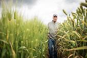 2016 Cascade Barley Day