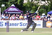 Gloucestershire County Cricket Club v Kent County Cricket Club 120715