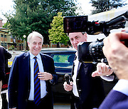 Milano, il sindaco Giuliano Pisapia:via Oglio 18, consiglio di zona 4, cerimonia in ricordo della partigiana Nori Pesce