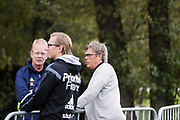 STOCKHOLM 2016-08-31<br /> Pelle Olsson under landslagets tr&auml;ning p&aring; Bos&ouml;n onsdag den 31 augusti 2016.<br /> Foto: Nils Petter Nilsson/Ombrello<br /> ***BETALBILD***