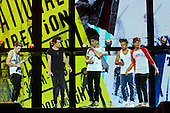 131012 One Direction