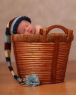 Featured Newborns