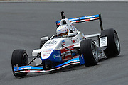 TRS 2014 Wednesday practice, Teretonga Neil Alberico
