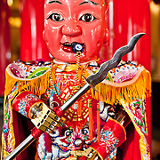 First Techno Naza Dance Competition, Sinying Taizih Gong Temple, Tai Zih Village, Hsin Ying Township, Tainan County, Taiwan