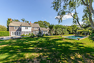 46 Westminster Rd, Water Mill, NY, Long Island