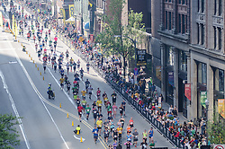 Pittsburgh Marathon<br /> 05/03/2015