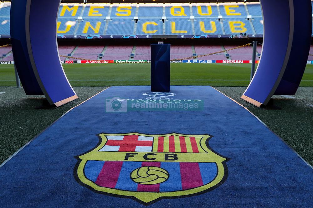 صور مباراة : برشلونة - إنتر ميلان 2-0 ( 24-10-2018 )  20181024-zaa-b169-043