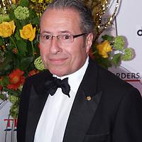 British Book Awards 2007