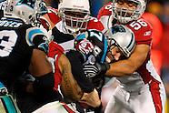 20090110 NFL Cardinals v Panthers