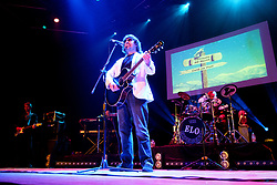 The ELO Experience Sheffield City Hall<br /> <br />  Copyright Paul David Drabble<br /> 12 July 2019<br />  www.pauldaviddrabble.co.uk