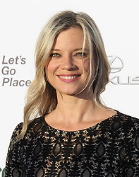 27th Annual EMA Awards - Santa Monica. 23 Sep 2017 Pictured: Amy Smart. Photo credit: Jaxon / MEGA TheMegaAgency.com +1 888 505 6342