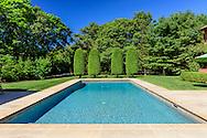 Home, Main St, Quiogue, Westhampton, NY, Long Island