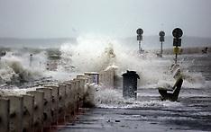 13jan17-France storm