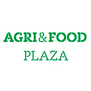 AGRI FOOD PLAZA