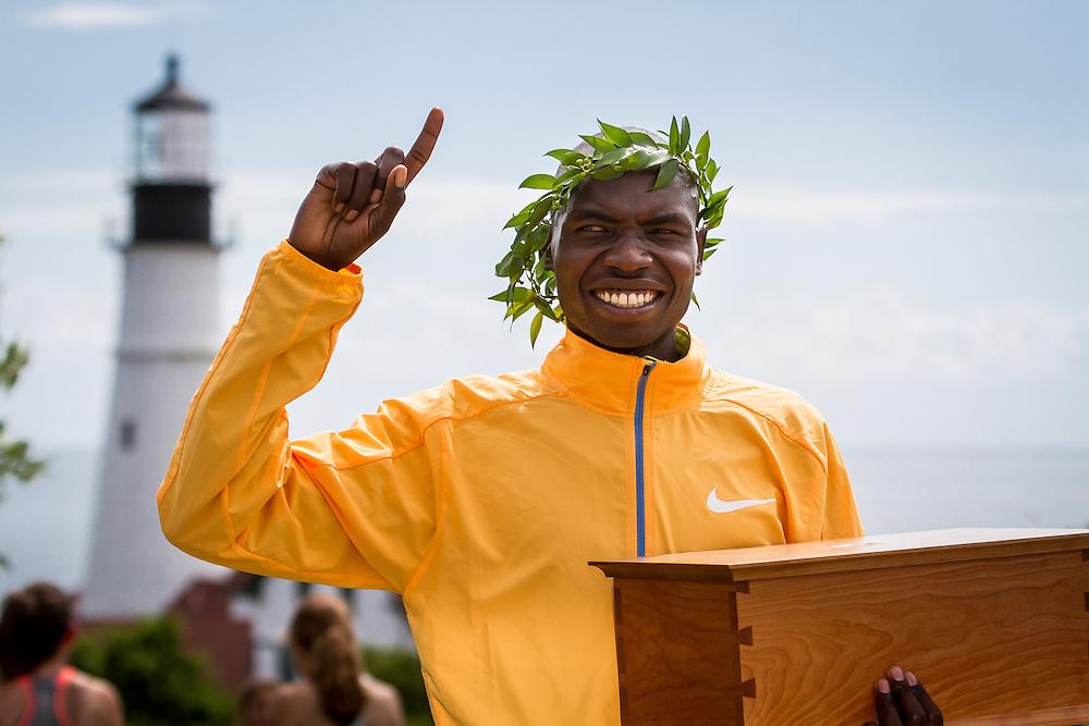 , Stephen Kosgei Kibet, Kenya, winner,
