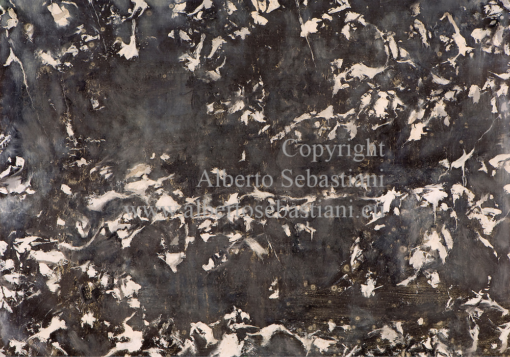 ecsalette marble texture - a hand painted imitation of marble