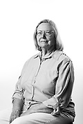 Brunhilde Baurick Frey<br /> Army<br /> E-5<br /> Surgical Tech. <br /> Aug. 1951-1955<br /> Korean War<br /> <br /> &quot;Work in the operating room.&quot;<br /> <br /> Veterans Portrait Project<br /> Jacksonville, NC