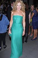 Kelly Hoppen, Arqiva British Academy Television Awards - After Party, Grosvenor House, London UK, 18 May 2014, Photo by Brett D. Cove