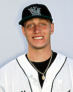 Anthony Aceto.Position: OF.Birthdate: Jun 24, 1992.Hometown: N Providence, RI.Bats/Throws:  R/R.Height: 6*2.Weight: 200 lbs.Class: Freshmen.College: UCONN.Eligibility Date: Jun 19, 2011..