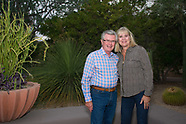 CITGO Couples Photos