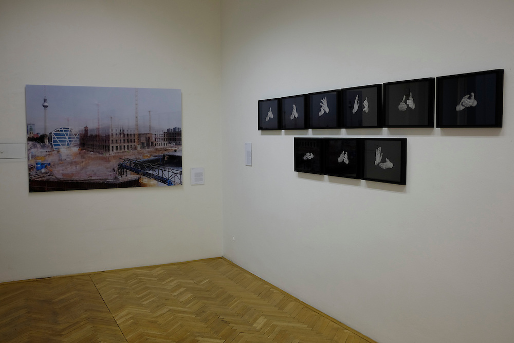 Fotodoks Sarajevo, Goethe Institute, Balkan Foto Festival, Documentary Photography, Exhibition,