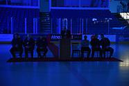 00 - Opening Ceremonies -