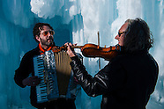 Jason Kodie & Frank Bessai Ice Castle - Eric K