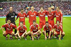 080826 Liverpool v Liege