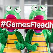 Games Fleadh
