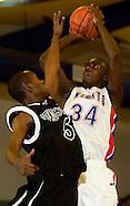 20070120 HSBB Charlotte Christian v Greensboro Day