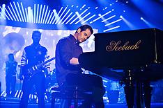 20140221 Rasmus Seebach koncert