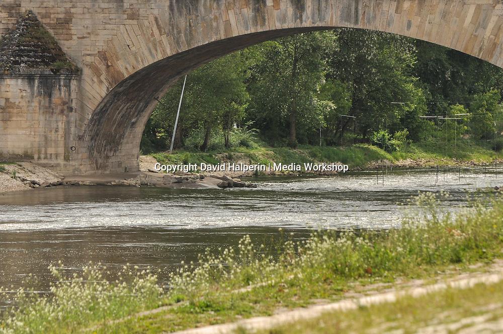 Pont Georges V, Orléans