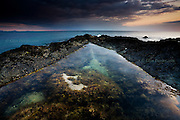 International Color Awards 2016 - Nominee in &quot;Nature&quot; category<br />