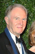 Actor Tim Pigott-Smith has died, aged 70