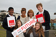 A YOUTH GUARANTEE FOR DUN LAOGHAIRE - RATHDOWN. Emer Costello at Youth Guarantee