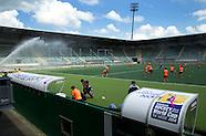 2014 WK Den Haag aanloop_gallery