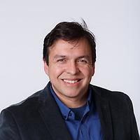 2017_04_10 - Jorge Campusano Professional Headshots