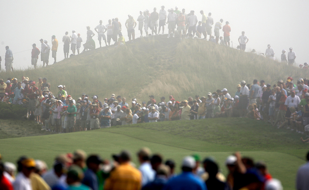 pga12, spt, lynn, 1.-at Whistling Straits in Haven, WI Tuesday August 11 2010.  Photo by Tom Lynn/TLYNN@JOURNALSENTINEL.COM