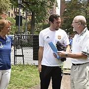 Whitman soccer 6/19/15