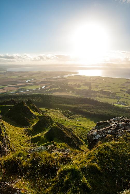 Ireland by Anthony Estes