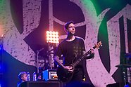 Good Charlotte - March 17, 2018
