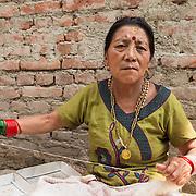 Maili Rai, 67