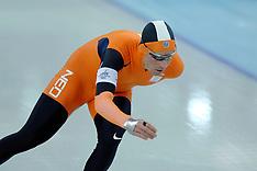 20060211 ITA: Olympic Winter Games day 1, Torino