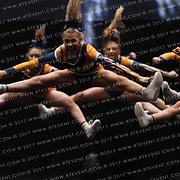 2075_MMU Cheshire Cheerleading