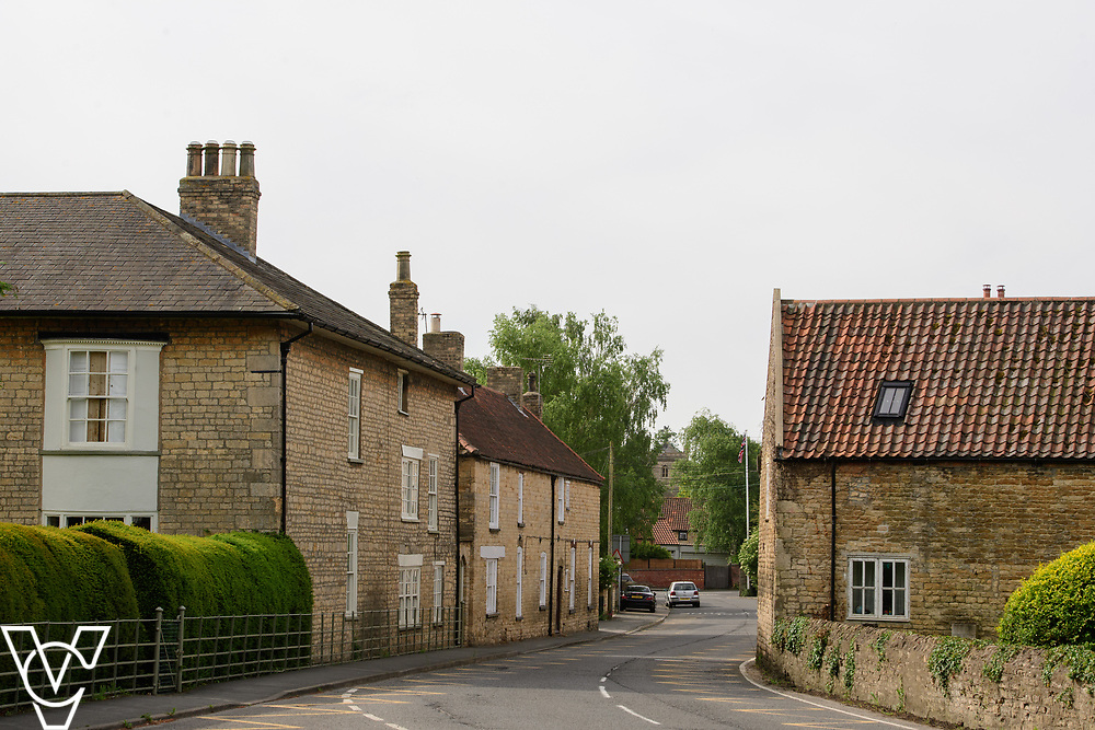 North Kesteven District Council (NKDC) - stock photography: Heighington<br /> <br /> Picture: Chris Vaughan Photography<br /> Date: June 2, 2017