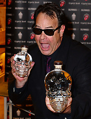 MAY 14 2013 Dan Aykroyd
